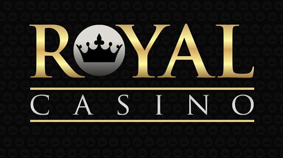 รอยัล คาสิโน - Royal Casino